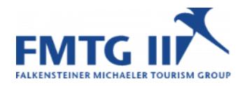 Referenz Falkensteiner Michaeler Tourism Group
