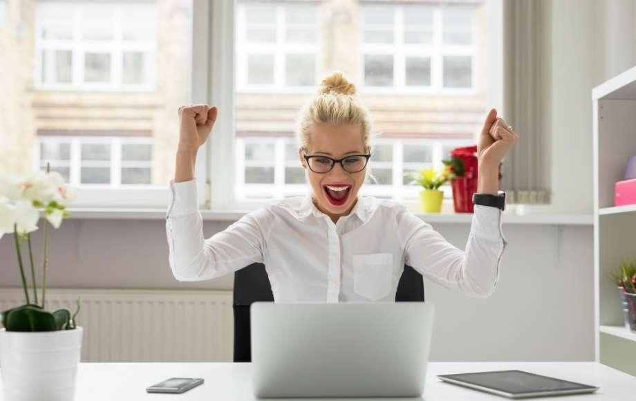Tipp für HR-Experten