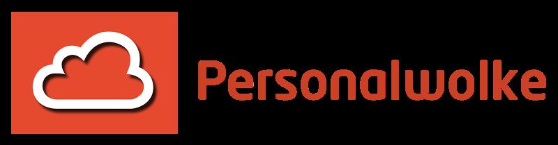 Personalwolke